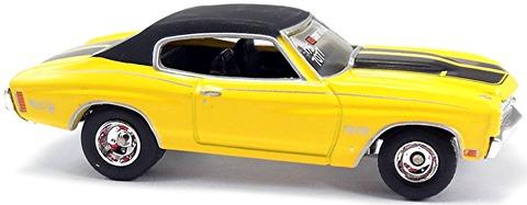 1970-Chevelle-SS-h