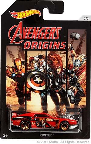 avengers-7