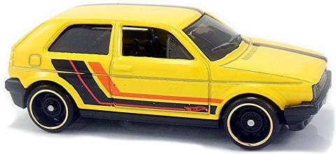 VW-Golf-j