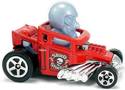 Skull-Shaker-b