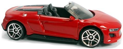 2019-Audi-R8-Spyder-b-1024x408