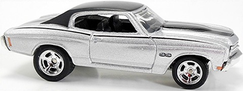 1970-Chevelle-SS-w