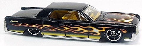 1964-Lincoln-Continental-p