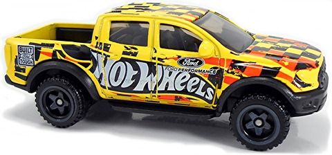 19-Ford-Ranger-Raptor-a