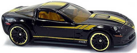 09-Corvette-ZR1-o