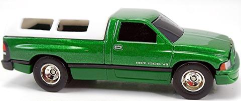 Dodge-Ram-1500-w
