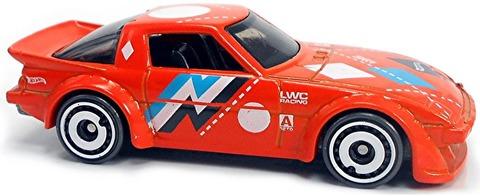 Mazda-RX-7-p-1024x419