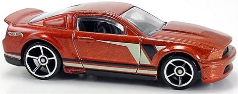 Custom-07-Ford-Mustang-k-1