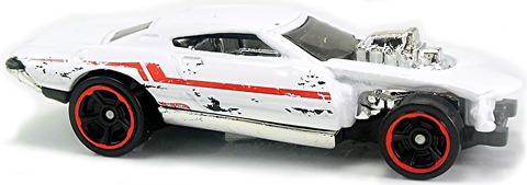 Project-Speeder-g