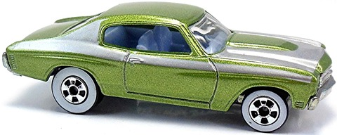 1970-Chevelle-SS-az