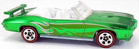 70-Pontiac-GTO-d