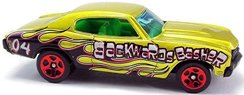 1970-Chevelle-SS-x