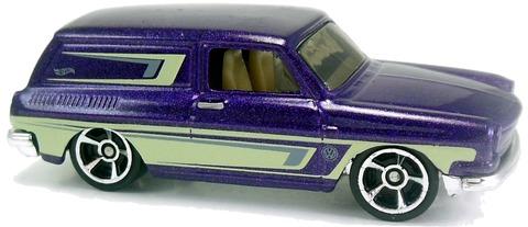 Custom-69-Volkswagen-Variant-Squareback-o