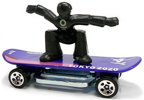 Skate-Punk-c-1024x711