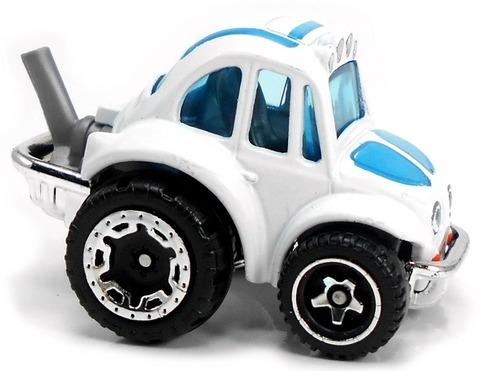 '70-Volkswagen-Baja-Bug-a-1024x791
