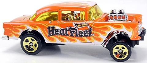 55-Chevy-Bel-Air-Gasser-f