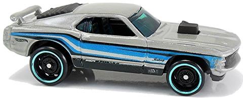 Mustang-Mach-1-be
