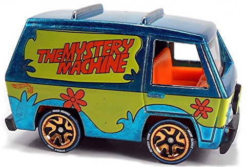 The-Mystery-Machine-f-1024x697