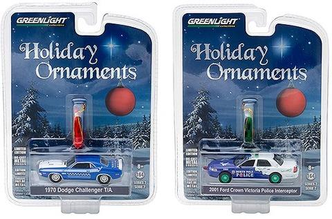 0_holidayOrnS2pack3