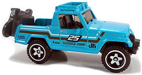 67-Jeepster-Commando-c-1536x812