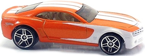 Chevy-Camaro-Concept-k