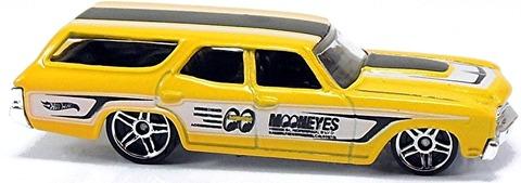 70-Chevelle-SS-Wagon-o