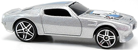 70-Pontiac-Firebird-c