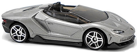 %u201916-Lamborghini-Centenario-Roadster-a
