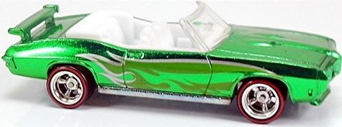 70-Pontiac-GTO-d2