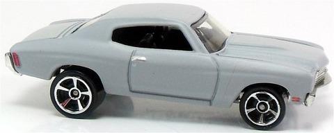 1970-Chevelle-SS-bq2