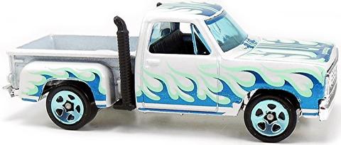 78-Dodge-Lil-Red-Express-Pickup-e