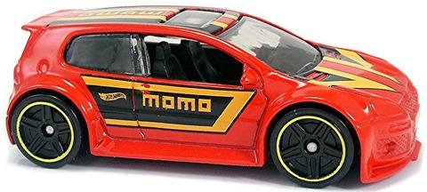 Volkswagen-Golf-GTI-k