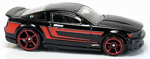 Custom-07-Ford-Mustang-c