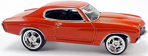 1970-Chevelle-SS-v2