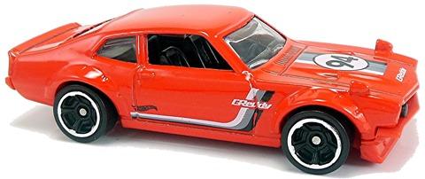 Custom-Ford-Maverick-c