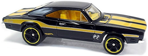 69-Dodge-Charger-500-g