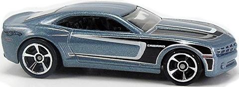 Chevy-Camaro-Concept-q