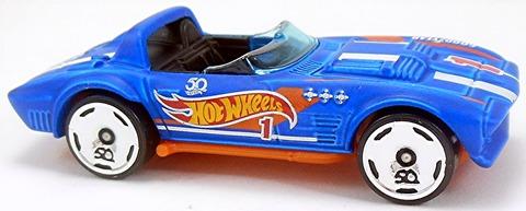 Corvette-Grand-Sport-Roadster-f