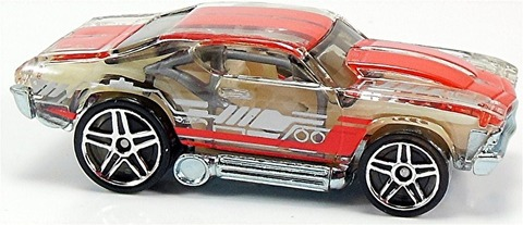 69-Chevelle-X-Raycers-j