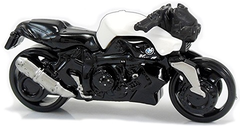 BMW-K-1300-R-h