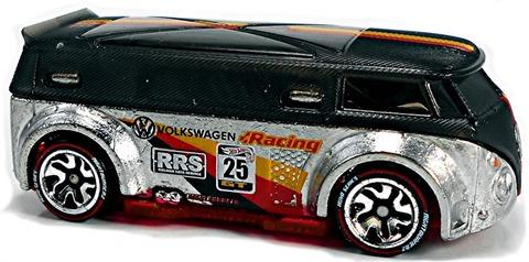 Volkswagen-T1-GTR-a-1024x507