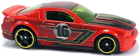 Custom-07-Ford-Mustang-l