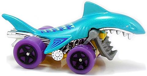Shark-Bite-e