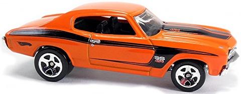 1970-Chevelle-SS-bl