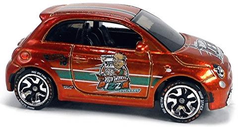 Fiat-500-j-1024x549