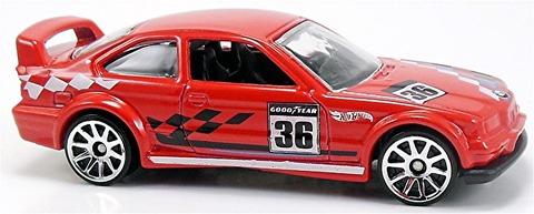 BMW-E36-M3-Race-b