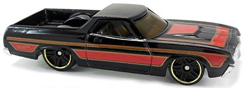 72-Ford-Ranchero-t