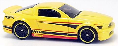 Custom-07-Ford-Mustang-j