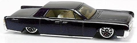 1964-Lincoln-Continental-c