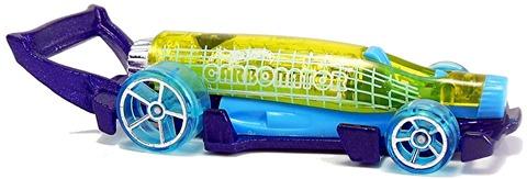 Carbonator-s